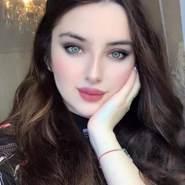 rah3txn's profile photo