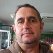 fraciscoj414753's profile photo
