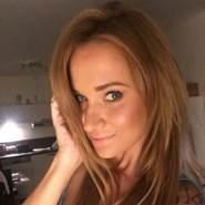 marya_123's profile photo