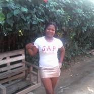estrellam719424's profile photo