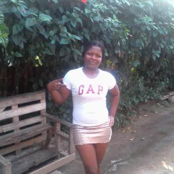 estrellam719424_Antioquia_Kawaler/Panna_Kobieta