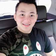 johnk63889's profile photo