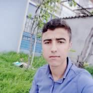 osamah886904's profile photo