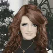 reginashch's profile photo