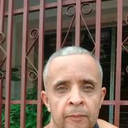 nickjuarez7's profile photo