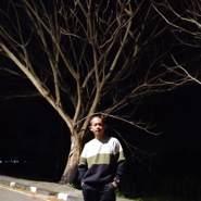 teddyprayogae's profile photo