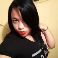 yasmiryn117471's profile photo