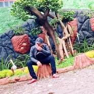 oboy968's profile photo