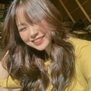 tranv914882's profile photo