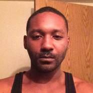 alvin_jamal's profile photo