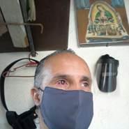 ajoseluis486's profile photo