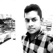 sriv186's profile photo