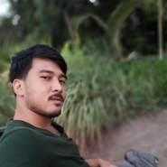 user_rxm289's profile photo