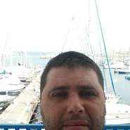 nabiladam36's profile photo