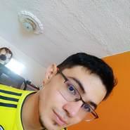 jhonf8109's profile photo
