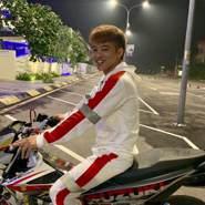 mrhoan74242's profile photo