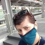 giuliag354082's profile photo