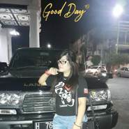 Yulia7780's profile photo