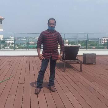 srinik130529_Kerala_独身_男性