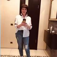 lidiyap190113's profile photo