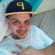 manuelsantos18's profile photo