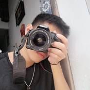 nguyend213167's profile photo