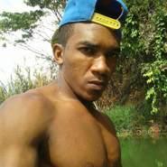 danield958432's profile photo