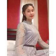 younk00's profile photo