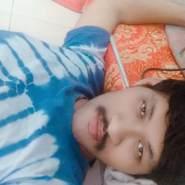 usergc29's profile photo