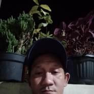 victoryb9's profile photo