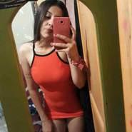 Danielaaraya65's profile photo