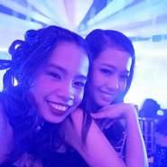 mary516952's profile photo