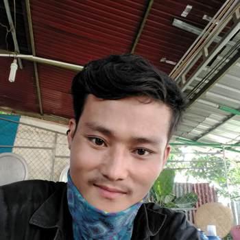 wongy22_Nakhon Phanom_Singur_Domnul