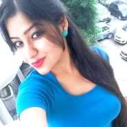 ebru092207's profile photo