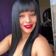 angelar508235's profile photo