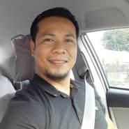 mikoyc's profile photo