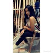 gianam936719's profile photo