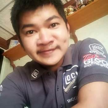 useryb069_Nakhon Sawan_Single_Male