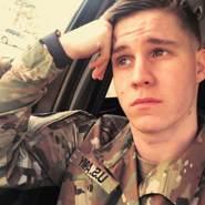 dannys817154's profile photo