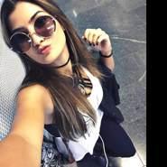 n11yrnnoz8dqrv's profile photo