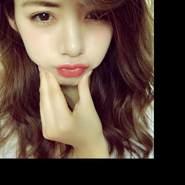 ft6vis58urz4s's profile photo