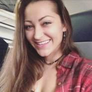 danidaniel326604's profile photo