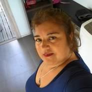 carmenz558216's profile photo