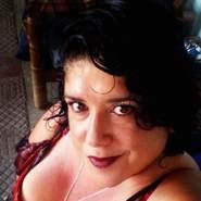 andreita169's profile photo