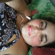 yraiday's profile photo