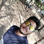 kavindu938847's profile photo