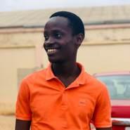 abigie's profile photo