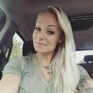 fadden000121's profile photo