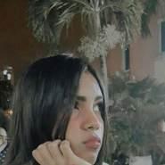 patridn's profile photo