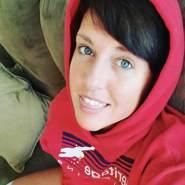 mary48584's profile photo